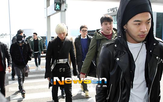 130302-BIGBANG-INCHEON-AIRPORT-SAMSUNG-CHINA_006