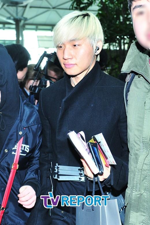 130302-BIGBANG-INCHEON-AIRPORT-SAMSUNG-CHINA_041