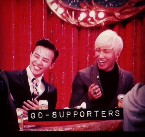 gd_supporters_pv1