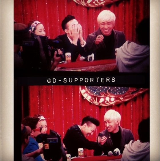 gd_supporters_pv2