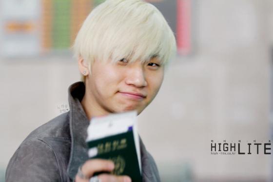 high_lite_4
