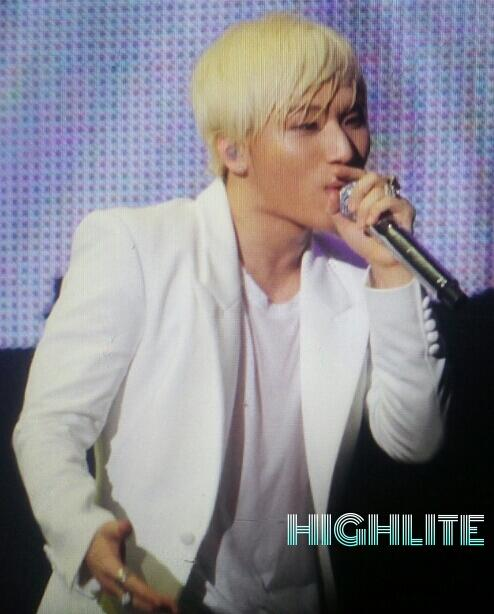 highlite_kobehall_day2_concert_130324_5