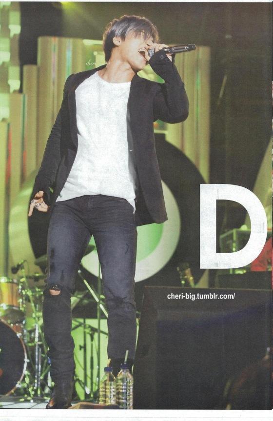 bigbangupdates-DAESUNG-magazine_007