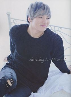 dae-tvguideperson_5